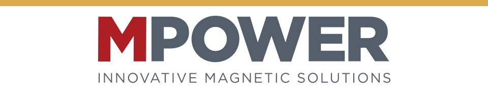 MPOWER MAGNETICS